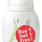 Buy 1 Get 1 free sticker.ashx