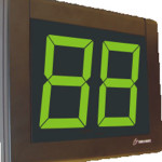 METO- Turn-O-Matic_Indicator 2-digit-green.ashx