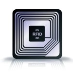 RFID-Tag-RFID-Label-RFID-Card-A-12-01-pvc-card