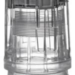 S3-Bottle-Cap-Clear
